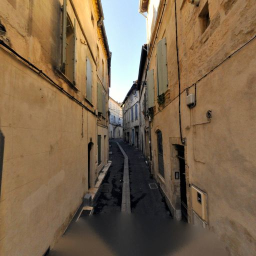 Agence Cameleon - Photographe de reportage - Arles
