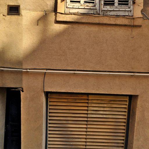 No Void Plus - Vêtements homme - Aix-en-Provence