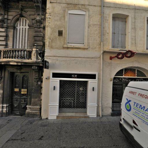Diam's Or - Joaillerie - Montpellier