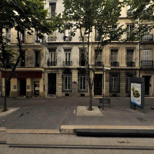 C.e.a.m. - Courtier en assurance - Marseille