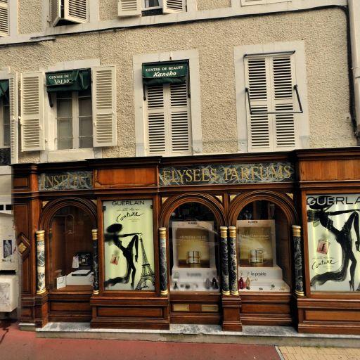 Teillard-lagardère Martine - Avocat - Pau