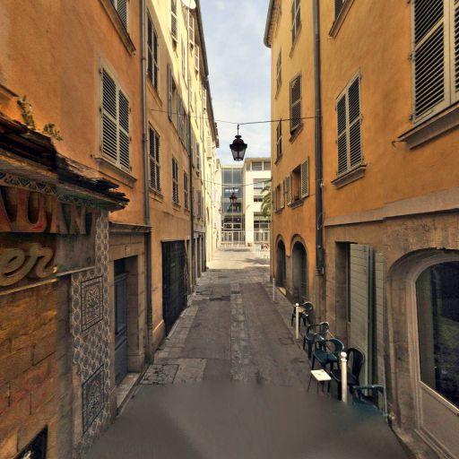 Bedira Mohamed - Médiation familiale - Toulon