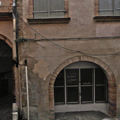 Galerie Le Bars Antiquités - Achat et vente d'antiquités - Montauban