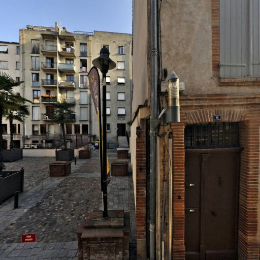 Midi Video Creations - Association culturelle - Montauban