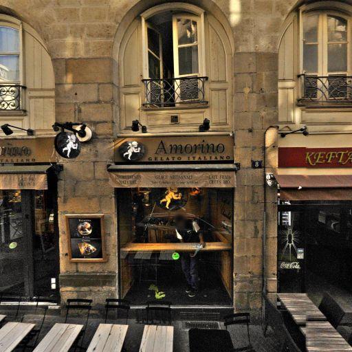 la Ram - Sécurité sociale - Nantes