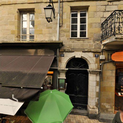 A l'Epicerie - Alimentation générale - Brive-la-Gaillarde