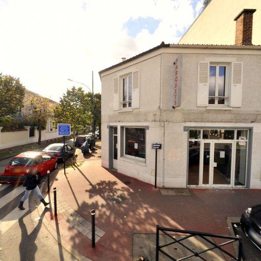 Empruntis - Courtier financier - Saint-Maur-des-Fossés