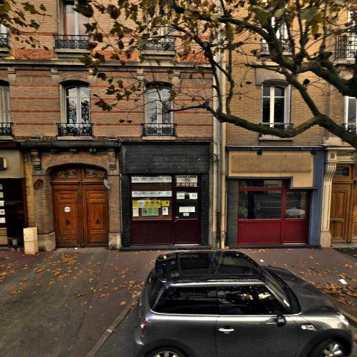 Dream Big Agency - Conseil en organisation et gestion - Saint-Maur-des-Fossés