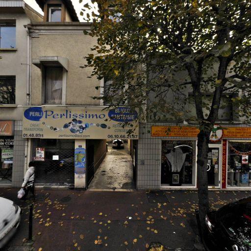 Activ'Source Consulting - Conseil en formation et gestion de personnel - Saint-Maur-des-Fossés