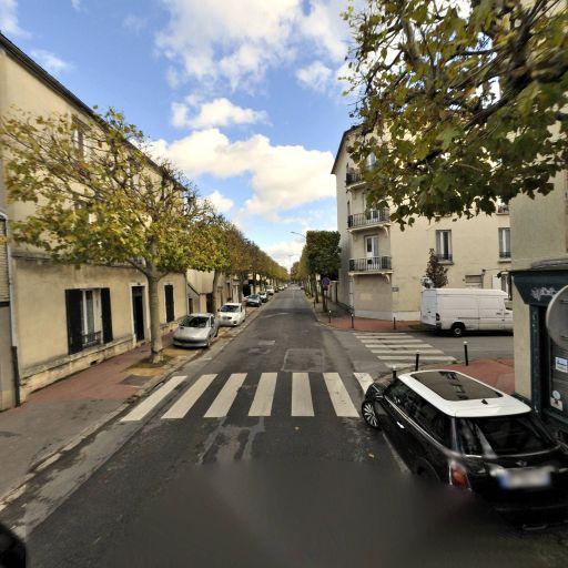 Fenêtres Images - Formation continue - Saint-Maur-des-Fossés