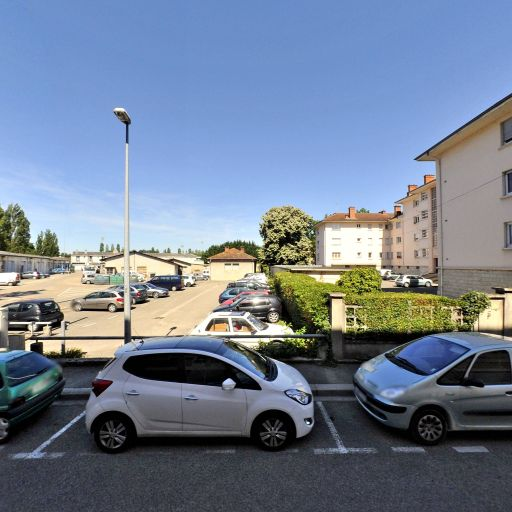 Union Départementale Force Ouvrière UDFO 01 - Syndicat de salariés - Bourg-en-Bresse