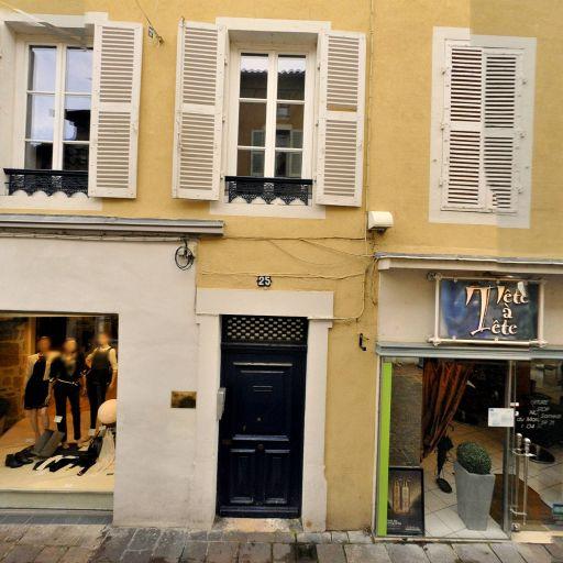 Eylla - Vêtements femme - Bourg-en-Bresse