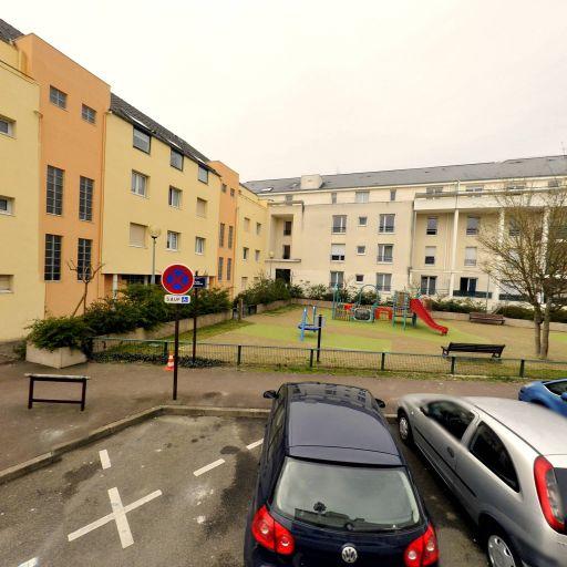 Urban Marie - Médecin généraliste - Nantes