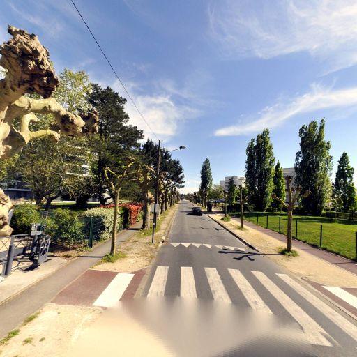 C.b.d.i - Diagnostic immobilier - Mérignac