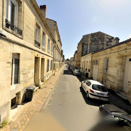 Le Toit Bordelais - Expert en immobilier - Bordeaux