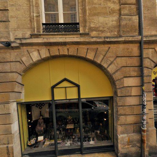 Galerie Art Céleste - Galerie d'art - Bordeaux