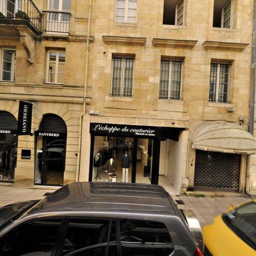 Comptoir de l'Or - Bijoux anciens et d'occasion - Bordeaux