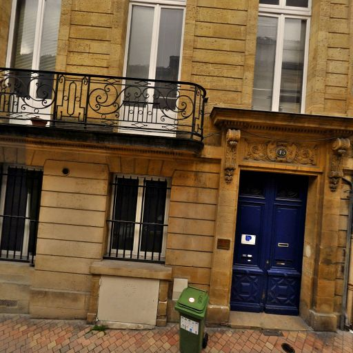 Experts Verre Remplacement Vitrage - Vitrerie - Bordeaux