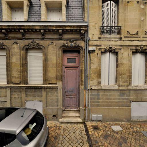 Taconne Luthier Expert - Expert en antiquités et objets d'art - Bordeaux