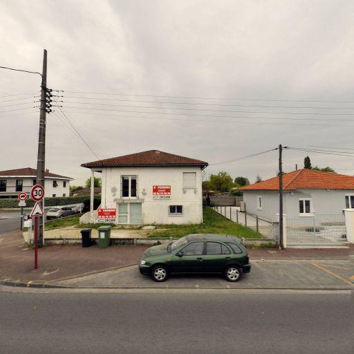 Immo Construction - Constructeur de maisons individuelles - Mérignac