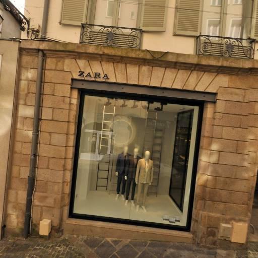 Eucaryotte - Cours d'arts graphiques et plastiques - Limoges