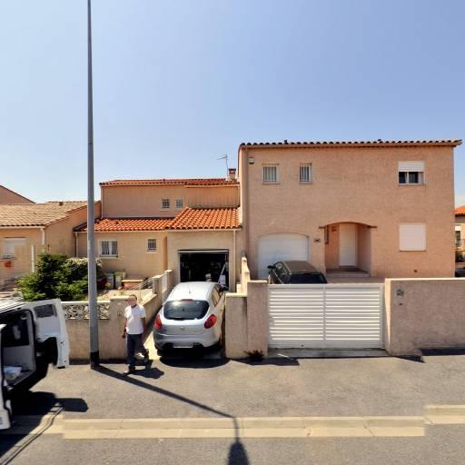 Dejoux Vincent - Vente et installation de climatisation - Perpignan