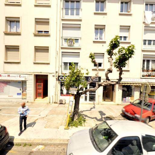 Em - Entreprise d'électricité générale - Perpignan