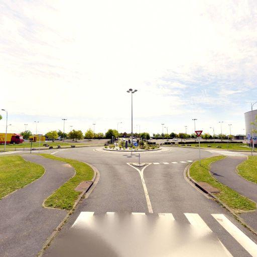 SpeedPark Karting Bowling Laser - Bowling - Beauvais