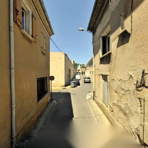 L'Atelier Narbonnais - Association culturelle - Narbonne