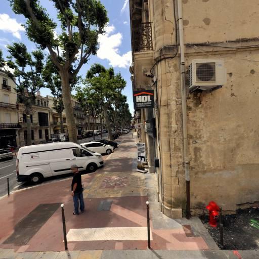 Ace Credit Immobilier - Crédit immobilier - Narbonne