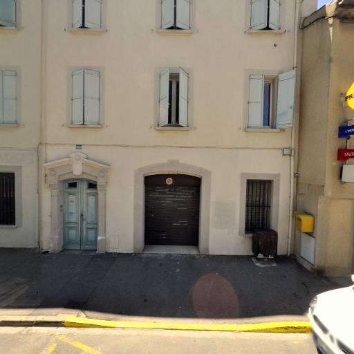 GEM La Soleyade - Association humanitaire, d'entraide, sociale - Narbonne