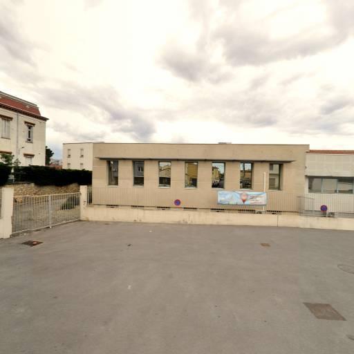 EFS Occitanie - Affaires sanitaires et sociales - services publics - Perpignan