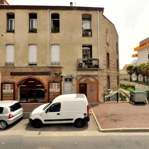 L'Atelier Arago - Tapissier-décorateur - Perpignan