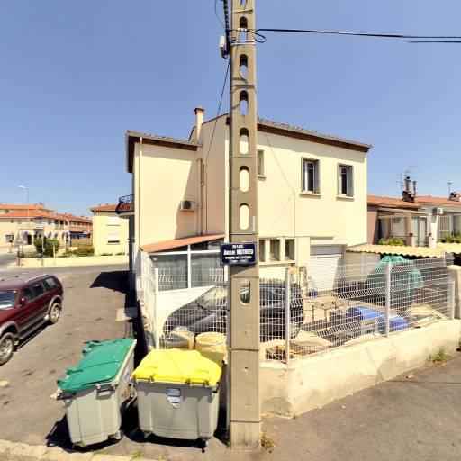 Garage De Las Cobas - Garage automobile - Perpignan