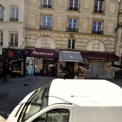 Bourdy Pierre - Conseil et études financières - Paris
