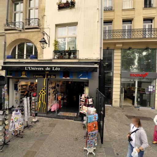 Rafflesia Production - Entrepreneur et producteur de spectacles - Paris