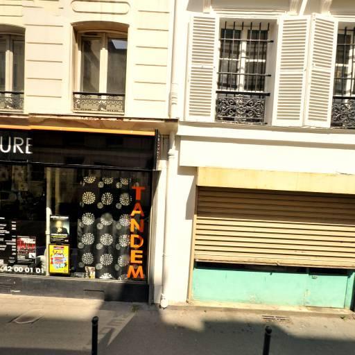Sabrayal - Vente en ligne et par correspondance - Paris