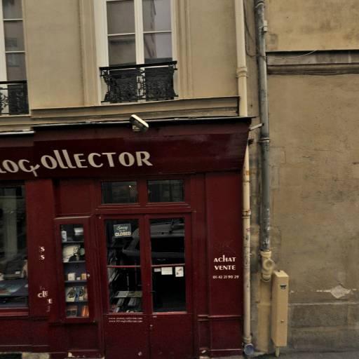 Trente Huit Films - Production et réalisation audiovisuelle - Paris