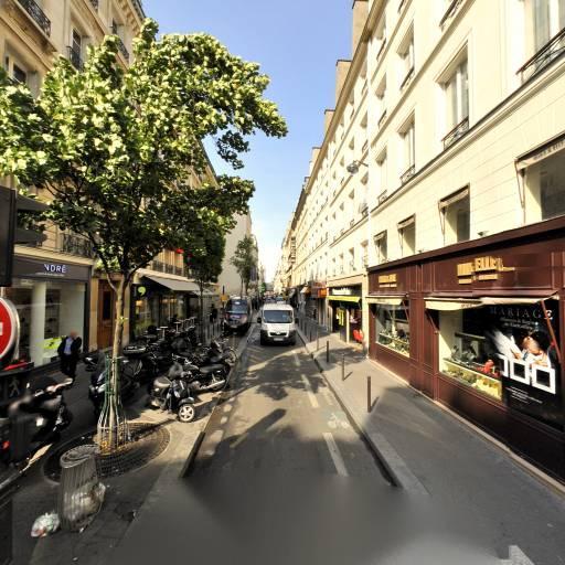 Improvalue - Conseil en organisation et gestion - Paris