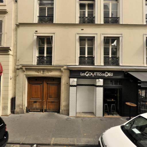 Fiducia Gestion - Administrateur de biens - Paris