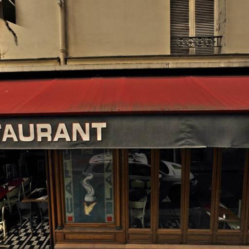 L'Acanthe Graveur - Bijoux - Paris