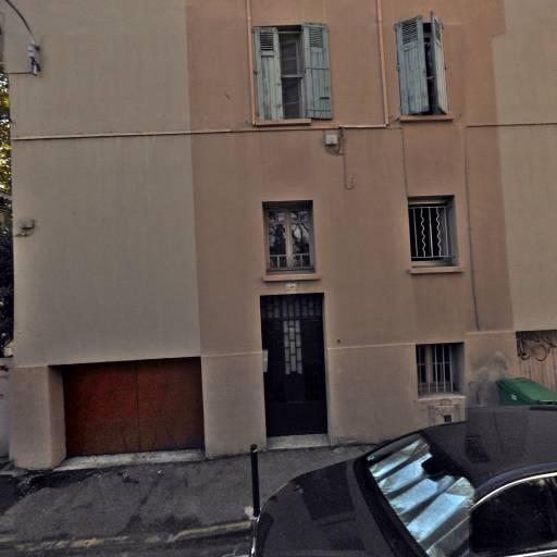 Mrm - Entreprise de menuiserie - Avignon