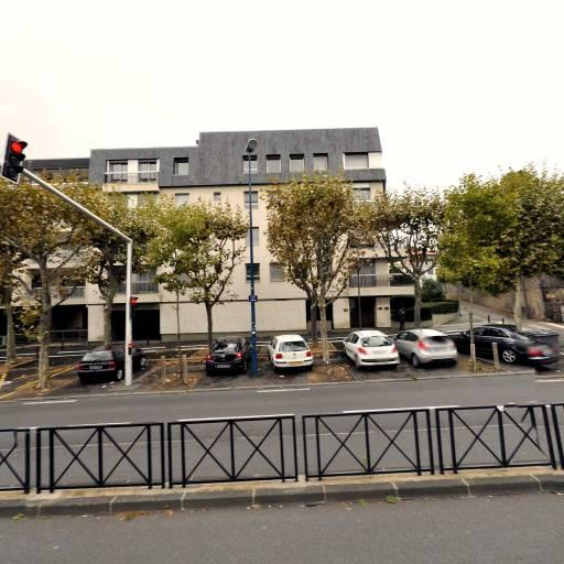 Archives Généalogiques Andriveau - Généalogiste - Clermont-Ferrand