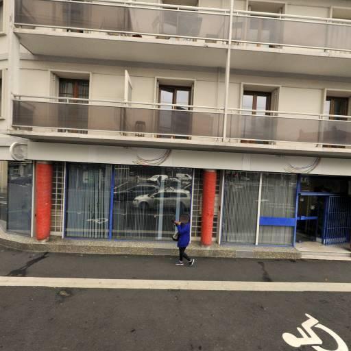 Pelin Idez Orthopedie - Orthopédie générale - Clermont-Ferrand