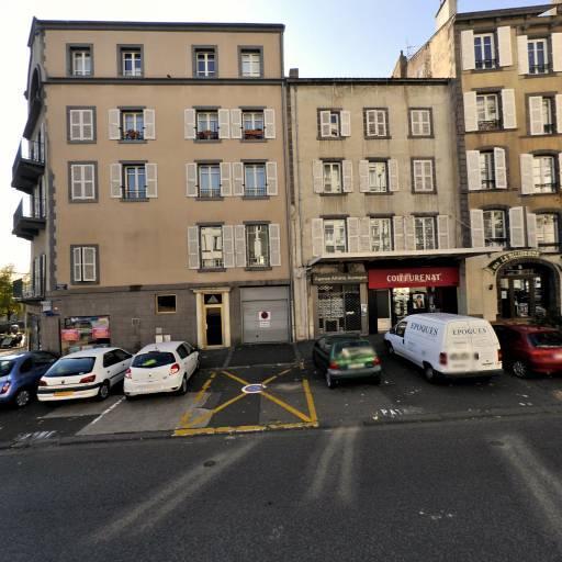 Bouygues Immobilier - Promoteur constructeur - Clermont-Ferrand