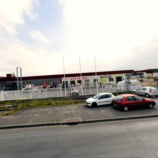 Gabriel - Pose, entretien et vitrification de parquets - Clermont-Ferrand