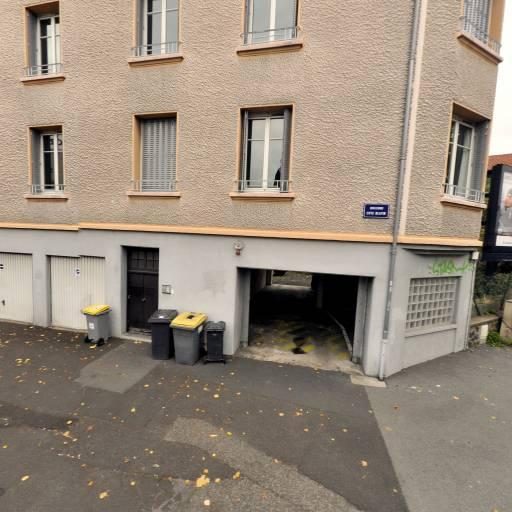 Foncimmo - Promoteur constructeur - Clermont-Ferrand