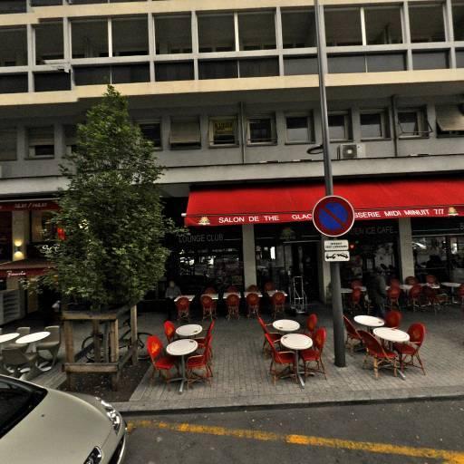 Centres Avenir - Agence matrimoniale - Clermont-Ferrand