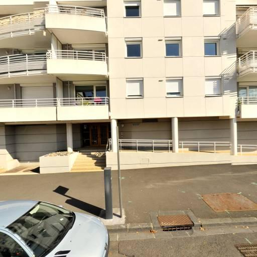 Bard Jérôme - Huissier de justice - Clermont-Ferrand