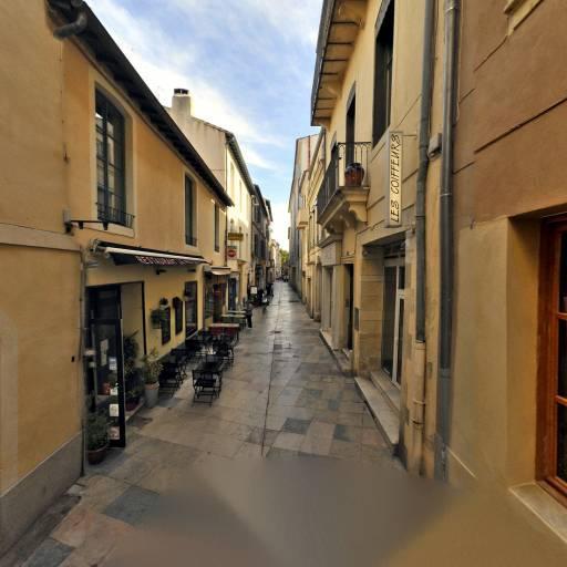 Locapeint - Entreprise de peinture - Nîmes
